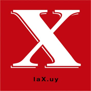 Amazon.com: La X: Appstore for Android