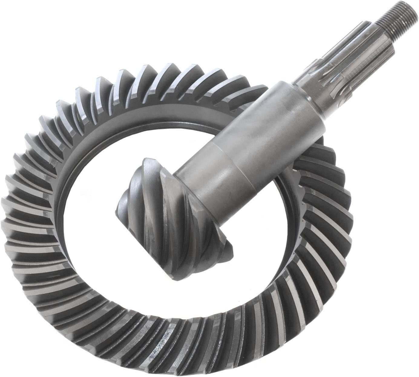 Richmond Gear 69-0047-1 Ring and Pinion Chrysler 8.75 4.57 Early 1 1 Pack