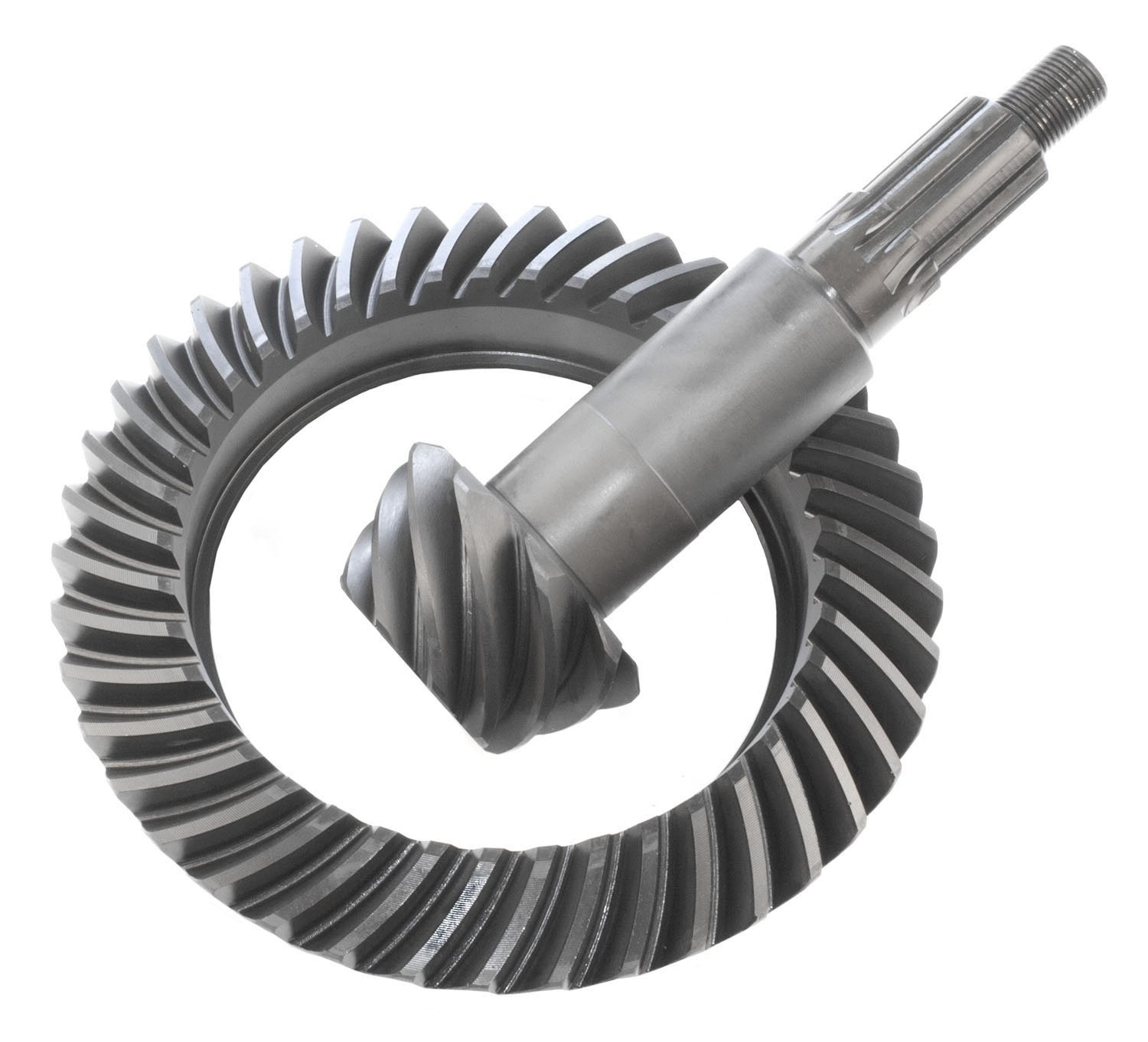 Richmond Gear 69-0047-1 Ring and Pinion Chrysler 8.75'' 4.57 Early 1, 1 Pack
