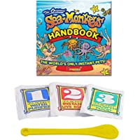 Sea-Monkey Original Instant Life, Toy