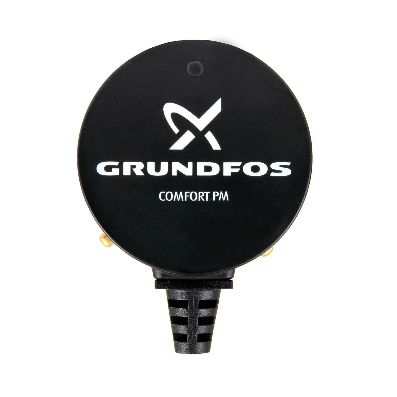Grundfos Bomba de circulació n Comfort 15 –  14 MB PM at de cabeza 1 x 230 techo