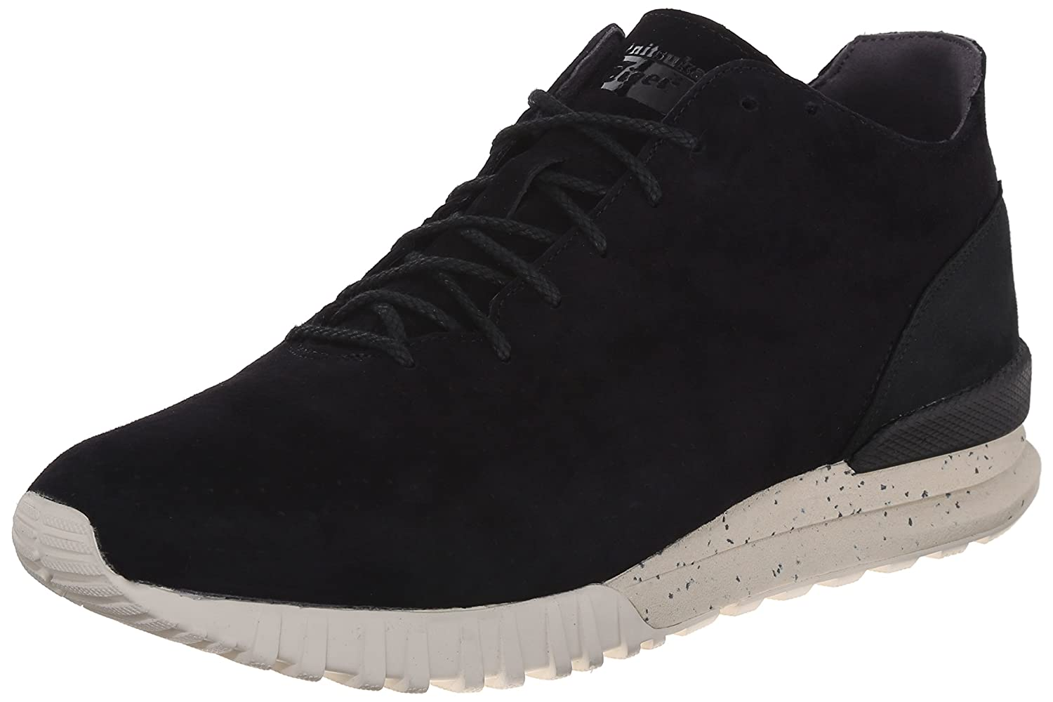Onitsuka Sneaker Tiger Colorado Eighty-Five Mt. Samsara Fashion Sneaker Onitsuka B00PUZ9YMU 8 D(M) US|Black/Black ae3078