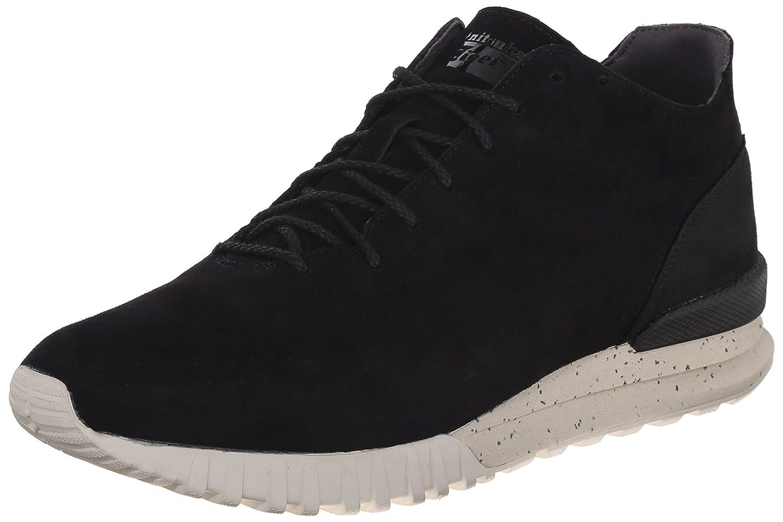 格安即決 Asics Men's Gel-Venture 6 Ankle-High Asics Running Shoe B00PUZA41K 9.5 ブラック Gel-Venture/ブラック 9.5 D(M) US 9.5 D(M) US|ブラック/ブラック, 伊豆のワイン蔵 なかじまや:6e883388 --- svecha37.ru
