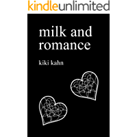 Milk and Romance: Funny Quotes From Dates Gone Wrong
