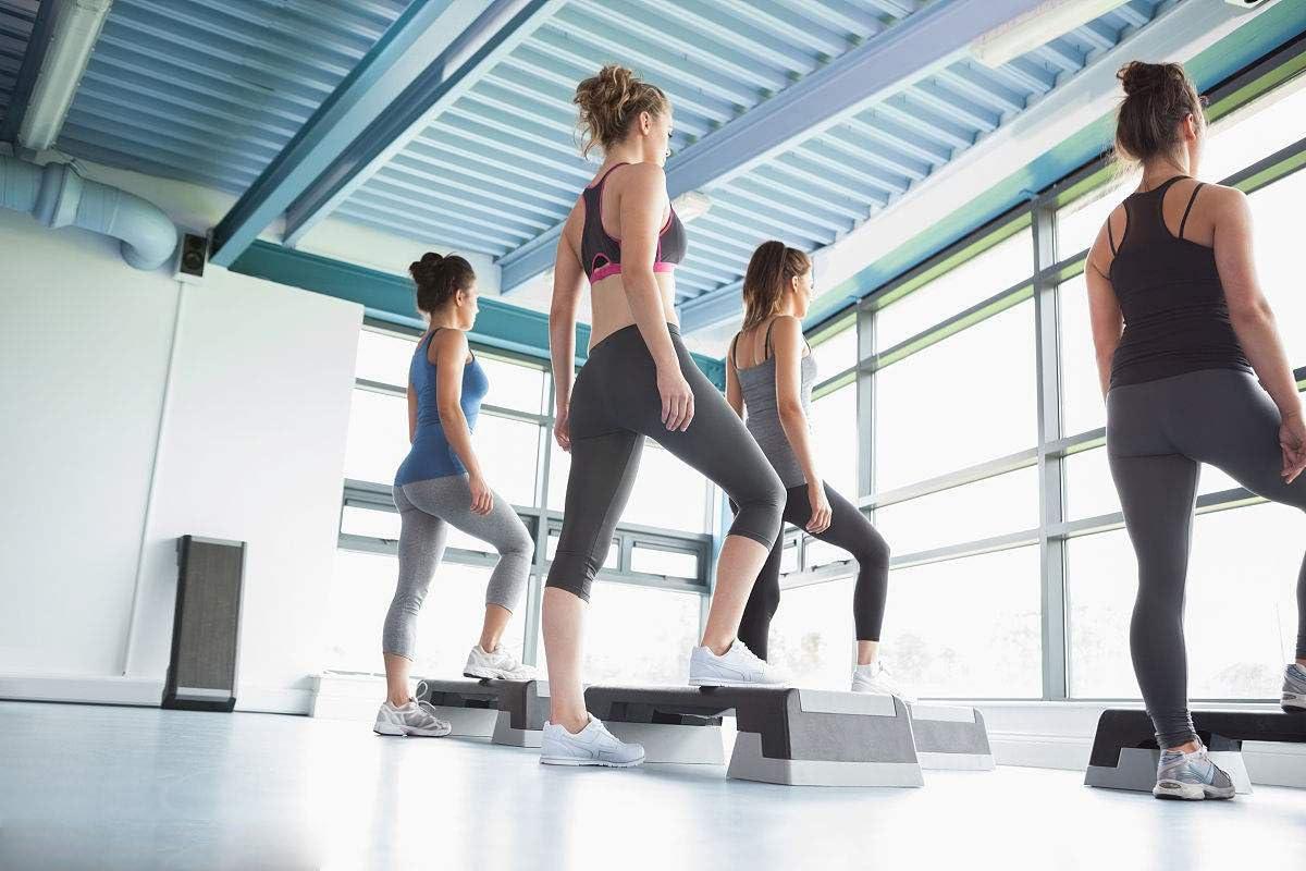 Barrageon Pantal/ón Corto Tight de Comprensi/ón para Mujer Mallas de Deportivos Secado R/ápido Fit para Ejercicio Gimnasio Entrenamiento Cruzado Correr Yoga Jogging Negro