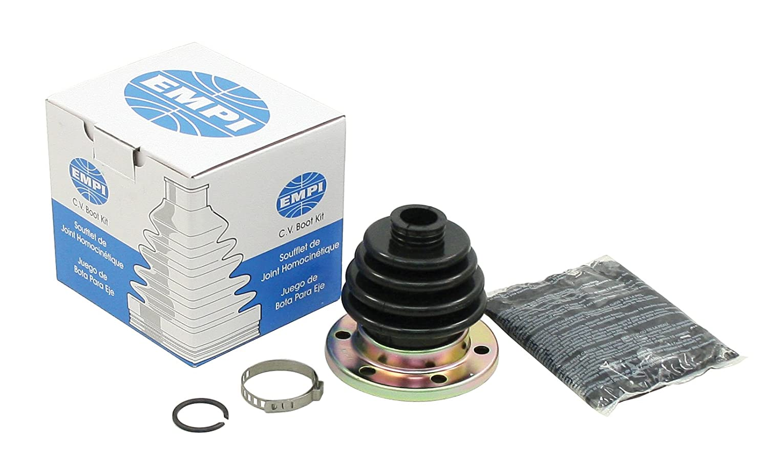 Empi 86-1086D CV Boot Kit