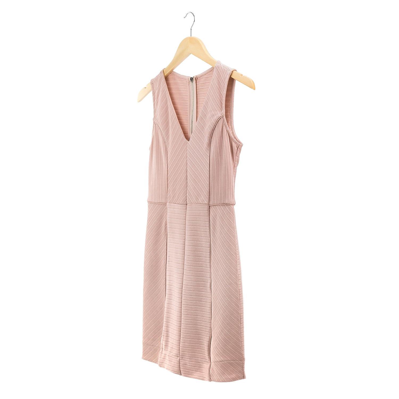HANGERWORLD 30 Natural Wooden 45cm Top Coat Clothes Garment Hangers with Trouser Skirt Loops