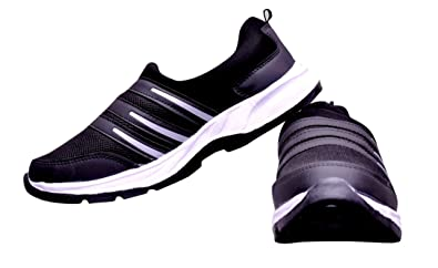 21f73995a583 Bluechief Men s Running Sport Shoes (Sport Shoes 1000-1000 under-200 ...