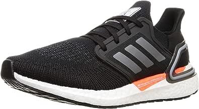 adidas Ultraboost 20, Zapatillas de Running Unisex Adulto