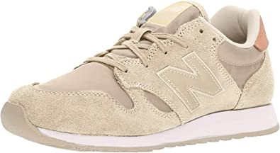 New Balance Women's 520 V1 Sneaker