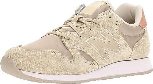 baskets femme new balance 520