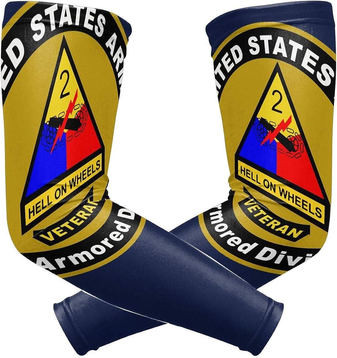 United States Army Veteran...