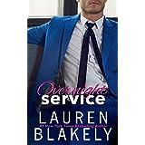 Overnight Service