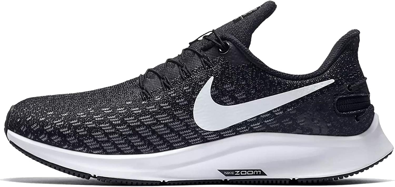 Nike Air Zoom Pegasus 35 FlyEase (10.5
