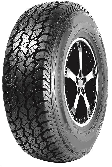 Amazon Com Travelstar At701 All Terrain Radial Tire 31x10 5r15