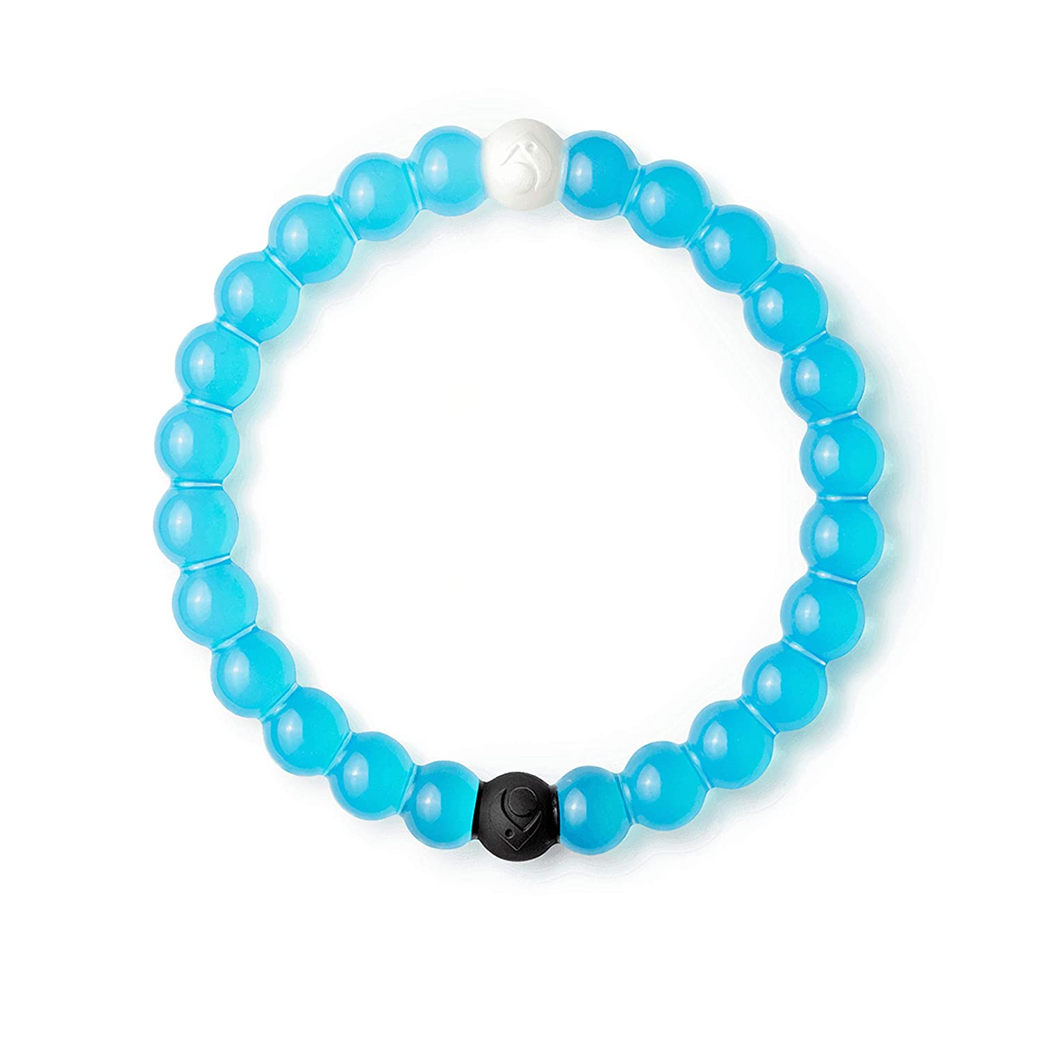 Lokai Cause Collection, Water