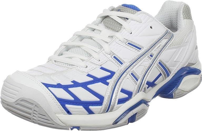 ASICS Women's Gel Challenger Tennis Shoe