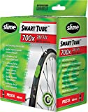Slime Filled Tube Presta Valve - 700 x 28/32 Inches