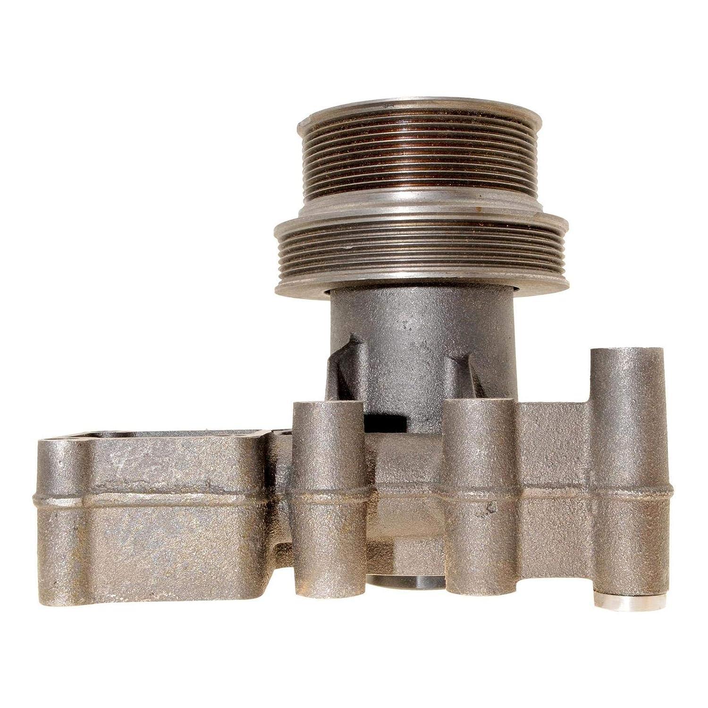 Water Pump Gates 45051HD
