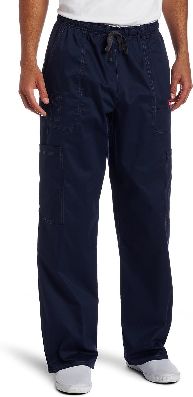 Dickies Generation Flex Youtility Scrub Pantalon pour homme
