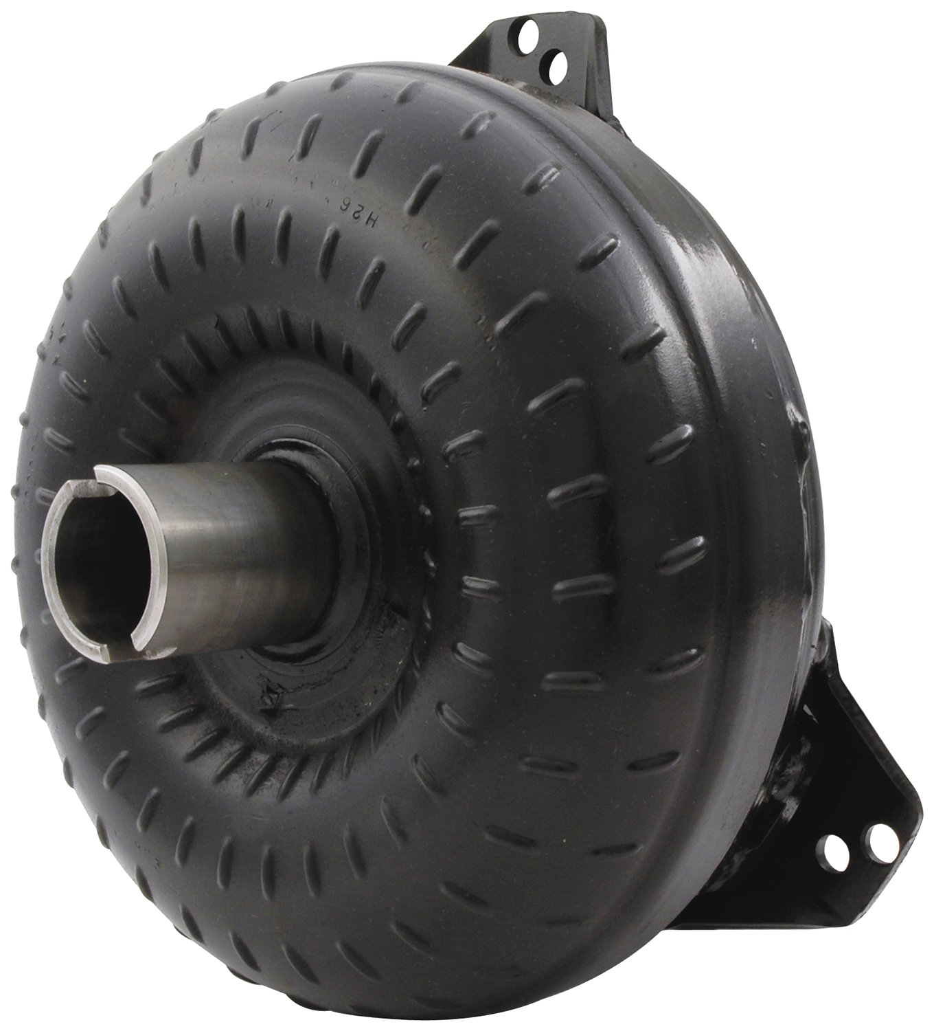 Allstar Performance ALL26904 10'' Diameter 350/400 Transmission 3500+ RPM Stall Speed Torque Converter