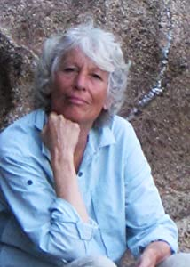 Diane de Simone