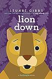 Lion Down (FunJungle Book 5)
