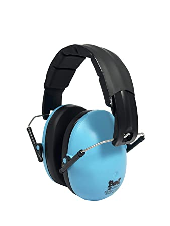 earBanZ//Baby//Kids//Childrens//Ear//Muffs//Defenders//Protectors//BanZ//New