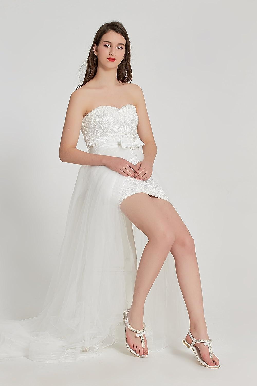 Ungewöhnlich Kleid Sandalen Für Strand Hochzeit Ideen - Hochzeit ...