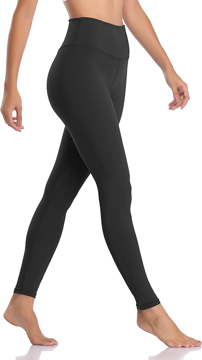 Colorfulkoala Women S Buttery Soft High Waisted Yoga Pants Full Length Leggings At Amazon Women S Clothing Store Earn 1% reward points for buying ulta gift cards from giftcards.com. colorfulkoala women s buttery soft high waisted yoga pants full length leggings