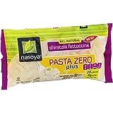 Nasoya Light Zero Shirataki Fettuccine Pasta, 8 Ounce -- 12 per case.