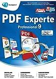 PDF Experte 9 Professional [Download]