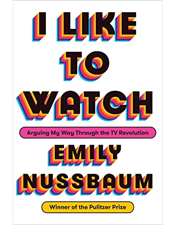 Amazon ca: Television - Humour & Entertainment: Books