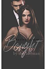 Bought by the Badman (Russian Bratva Book 10)