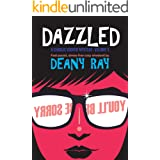 Dazzled (A Charlie Cooper Mystery, Volume 5)