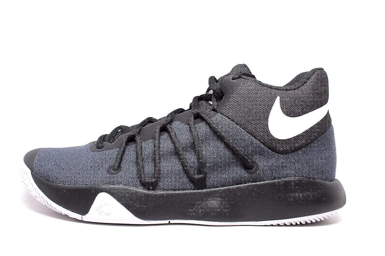Nike Mens KD Trey 5 V Basketball Shoes
