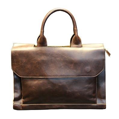Tidog The new Korean male bag casual bag Shoulder Bag Messenger Bag Tote Bag