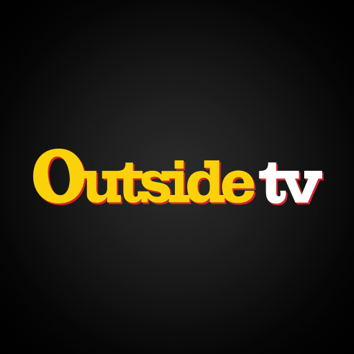 Outside TV Features (Station Nic)