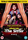The Sitter [DVD]