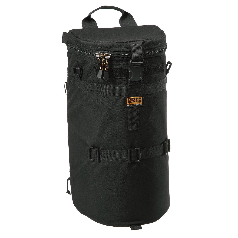 Kinesis E976 XXX-Large Lens Pouch (bag only, no shoulder strap)
