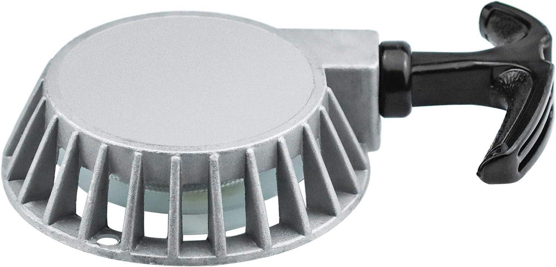 plata arco/íris QIDAIN Adhesivo decorativo para el bot/ón de arranque del motor de encendido para Mini Cooper Clubman R55 R56 R57 R58 R59 R60 R61 Countryman Paceman accesorios de estilo de coche