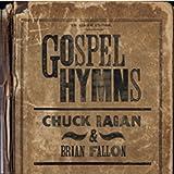 The Gospel Songs [Vinyl]