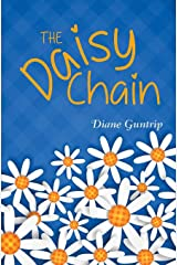 The Daisy Chain (Sequel to 'dear H') Paperback