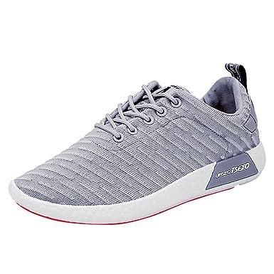 sneaker schuhe turnschuhe sportschuhe shoes Lace up freizeitschuhe schnürer