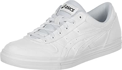 Shoes uk Unisex Trainers amp; Adults' Bags Amazon Aaron Asics co Yw0TqH