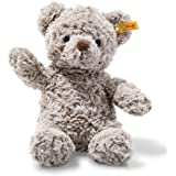 "Steiff Vintage Teddy Bear - Soft And Cuddly Plush Animal Toy - 12"" Authentic Steiff"