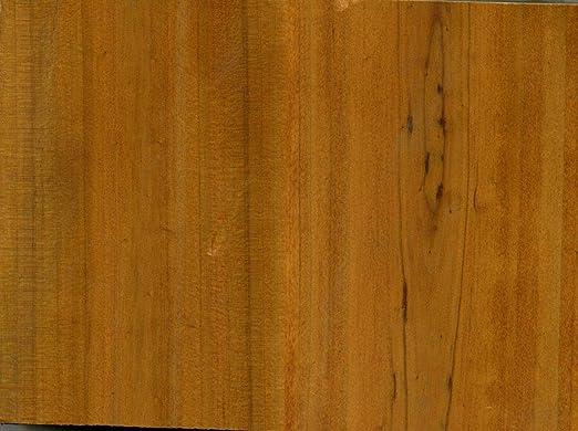The Outdoor GreatRoom Company Pérgola de Madera arqueada con Techo de celosía en Acabado de Madera roja, 12 pies x 12 pies: Amazon.es: Jardín
