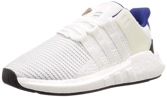 Eqt Adidas Herren 9317 Fitnessschuhe Support PkuTOiwXZ
