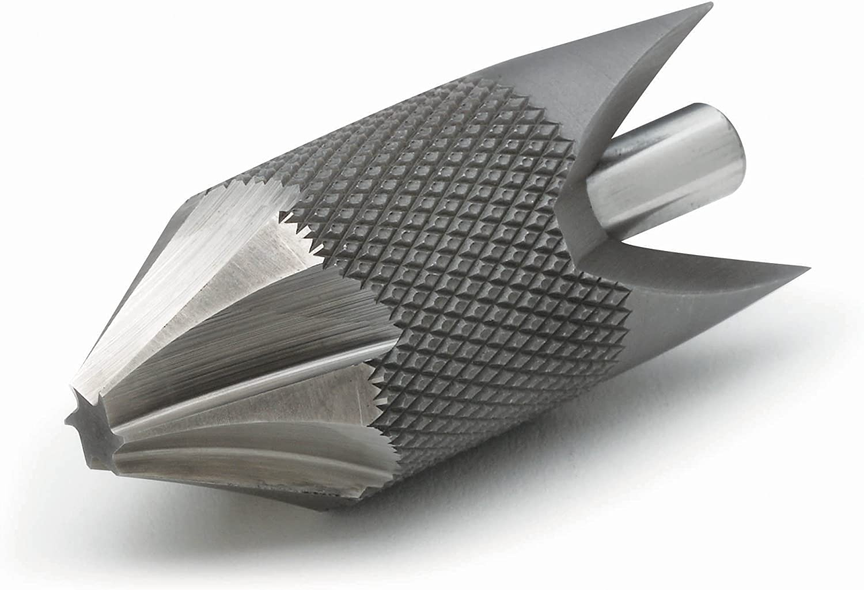 Dario Tools CMB322050 Trimmer Draht Gelb 2,0 mm x 50 m