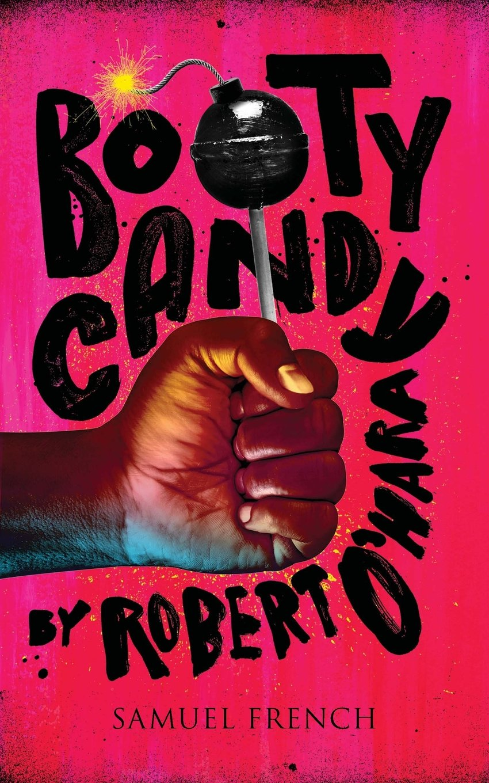 PDF] Bootycandy Pdf | Postboxes Free Pdf Books Index
